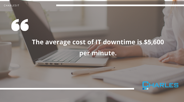 the-average-cost-of-IT-downtime-is-5600-per-minute-infographic-1