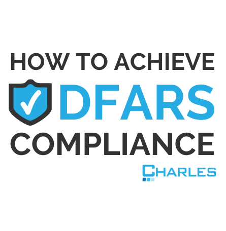 DFARS Cybersecurity: Requirements and Compliance